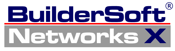 BuilderSoft Networks